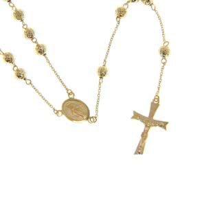 Baby Jewellery Australia | Children's Earrings | Cerrone
